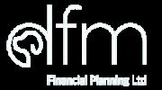 DFM Financial