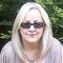 Sarah Nicholls, Operations Manager